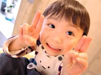 大阪府箕面市 私立認可保育園内での保育士のお仕事です。