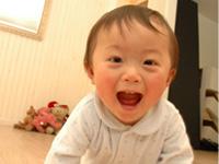 京都府木津川市 私立認可保育園内での保育士のお仕事です。