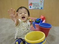 兵庫県神戸市須磨区 私立認可保育園内での保育士のお仕事です。