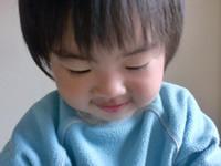 京都府京都市西京区 私立認可保育園内での保育士のお仕事です。