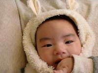 京都府京都市東山区 私立認可保育園内での保育士のお仕事です。