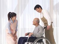 兵庫県西宮市 期間限定★平成28年6月末まで時給UP!!